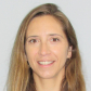 Debora Marchak