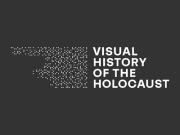 Visual History of the Holocaust