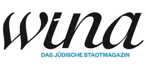 Wina - The Jewish City Magazine