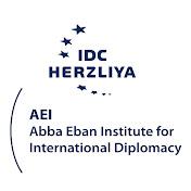 The Abba Eban Institute for International Diplomacy