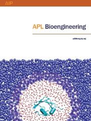 APL Bioengineering