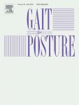 Gait & Posture