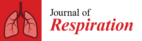 Journal of Respiration