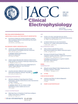 JACC: Clinical Electrophysiology