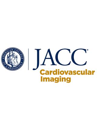 JACC: Cardiovascular Imaging