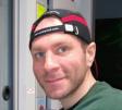 Mark Epshtein