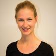 Daniela Kirchmeier