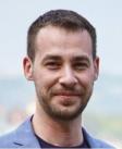 Simon Dorfman