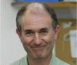Dan Waisman