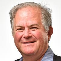 Amir Landesberg