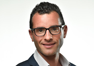 Josué Sznitman