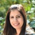 Maria Khoury