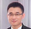 Shaowei Guo