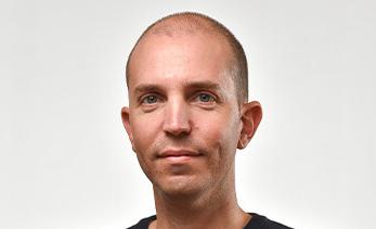 Yoav Shechtman