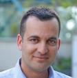 Barak Zohar