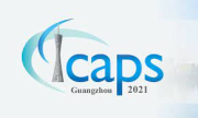 ICAPS 2021 Workshop on Heuristics and Search for Domain-independent Planning