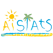 International Conference on Artificial Intelligence and Statistics (AISTATS)