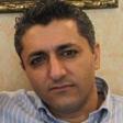 Ahmad Jbara