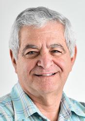 Shmuel Zaks