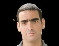 Yuval Emek