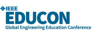 2020 IEEE Global Engineering Education Conference (EDUCON)