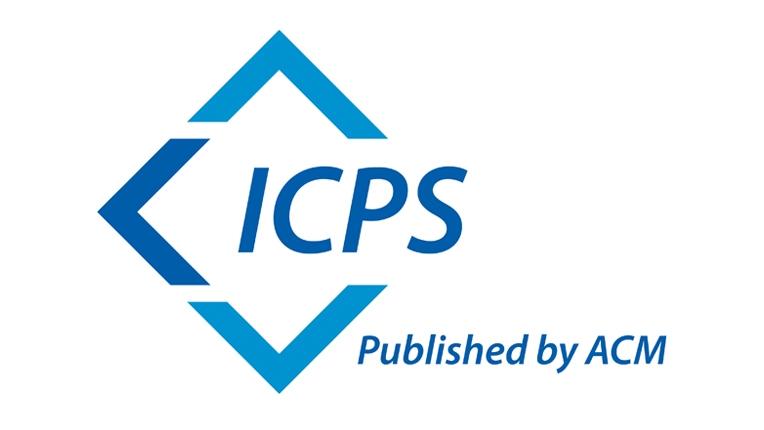 Koli Calling'20: Proceedings of the 20th Koli Calling International Conference on Computing Education Research