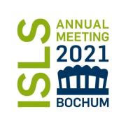 International Society of the Learning Sciences (ISLS'21)