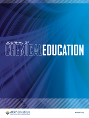 Journal of Chemical Education
