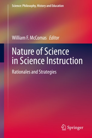 Nature of Science in Science Instruction