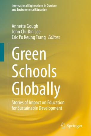 Green Schools Globally