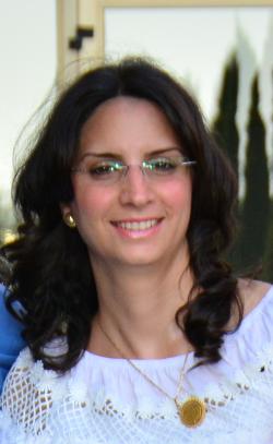 Image for Amona Abu-Younis Ali