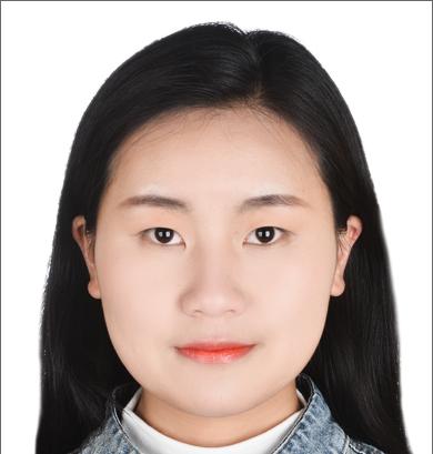Image for Shiran Yuan