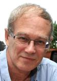 Gershon Elber