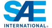 SAE Technical Paper Series