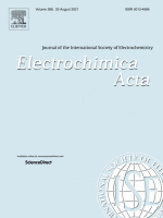 Electrochimica Acta