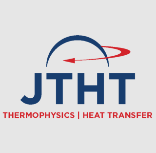 Journal of Thermophysics and Heat Transfer
