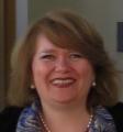 Natalia Fridman