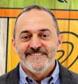 Dario R Dekel