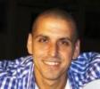 Amir Mizrahi