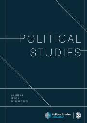 Political Studies