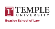Temple International & Comparative Law Journal