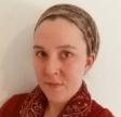 Deborah Solomonow-Avnon