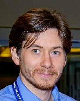 David Keisar