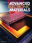 Advanced Electronic Materials