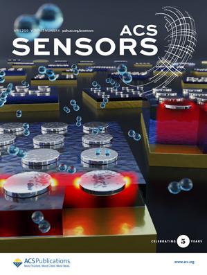 ACS Sensors