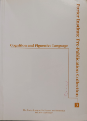 Cognition and figurative language