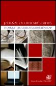 Journal of Literary Studies