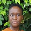 Uhuru Phalafala