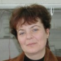 Irena Feldman