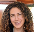 Yael Raveh